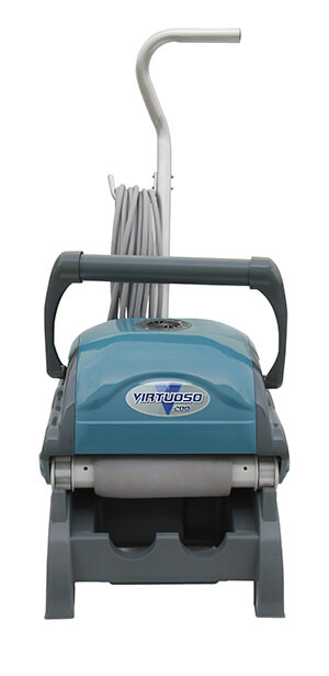 Poolcleaner VIRTUOSO 200